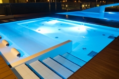 hydrotherapy-pool-mackay-conversion