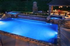 mobile-pool-on-top-pool-service-mackay