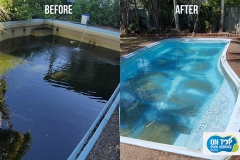 mobile-pool-service-mackay-before-after