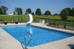 swimming-pool-maintenance-mackay